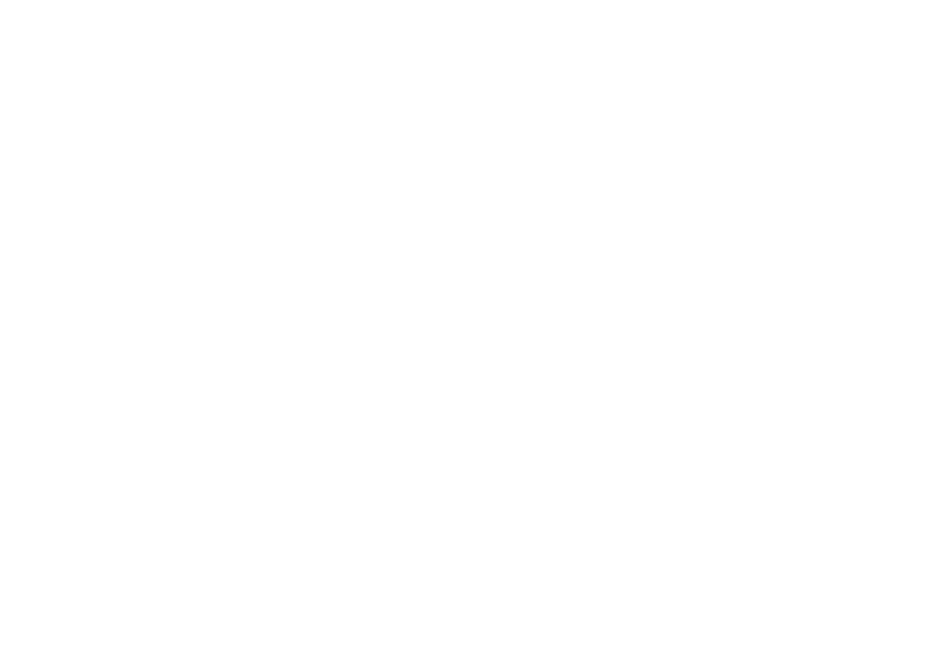 Jupiter Lodge